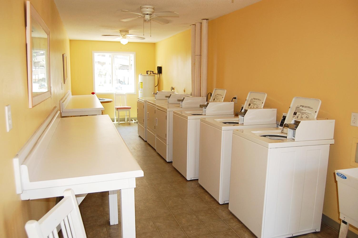 Las Palmas 204 Condo rental in Las Palmas in Gulf Shores Alabama - #25