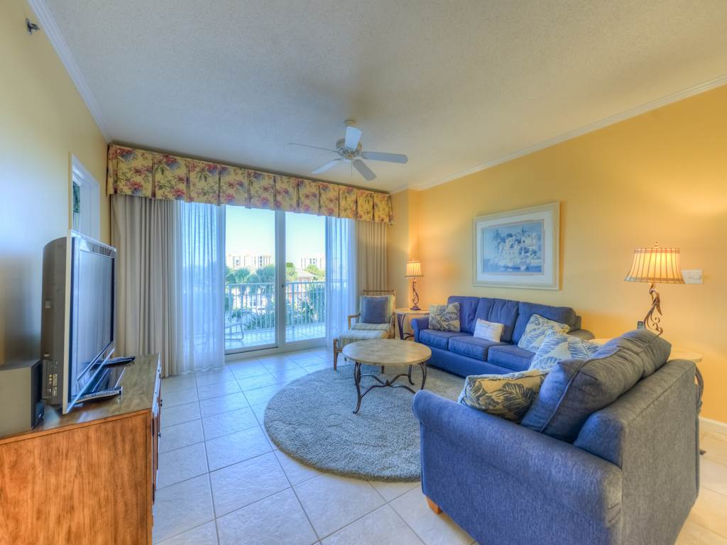 Leeward Key 0301 Condo rental in Leeward Key in Destin Florida - #1