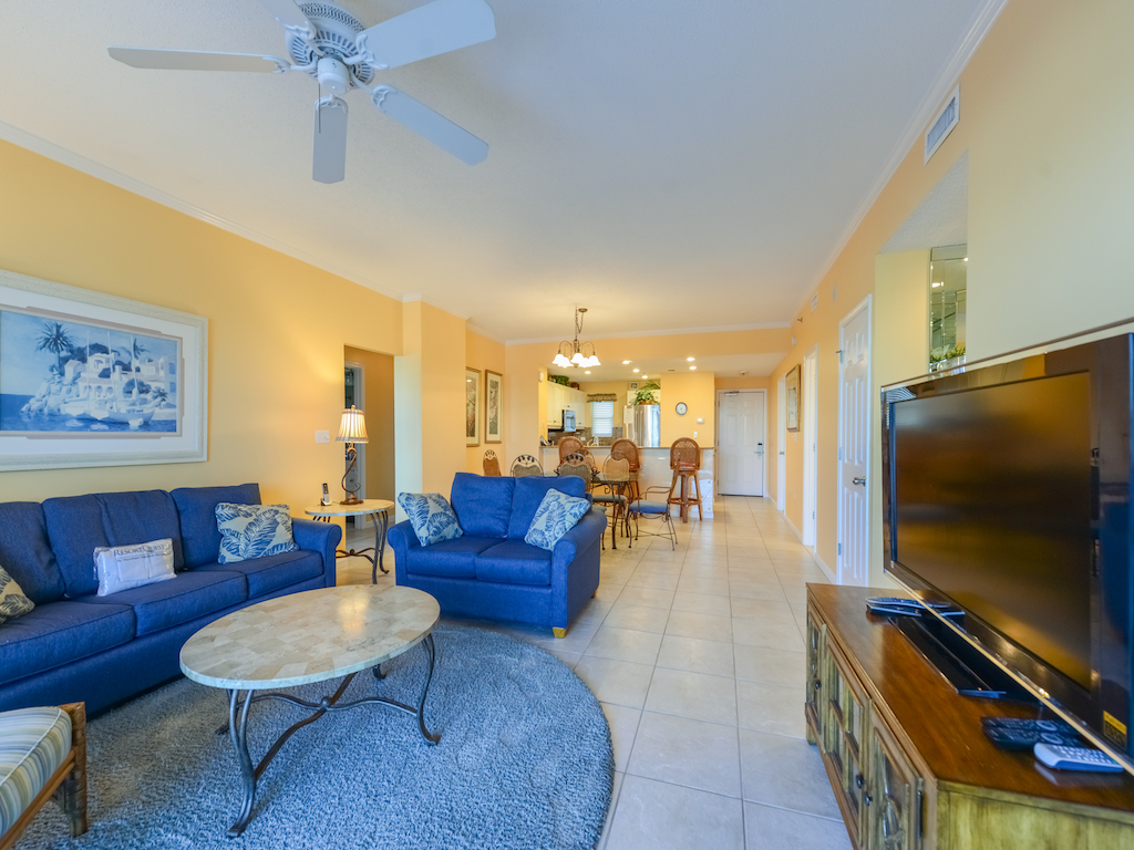 Leeward Key 0301 Condo rental in Leeward Key in Destin Florida - #2