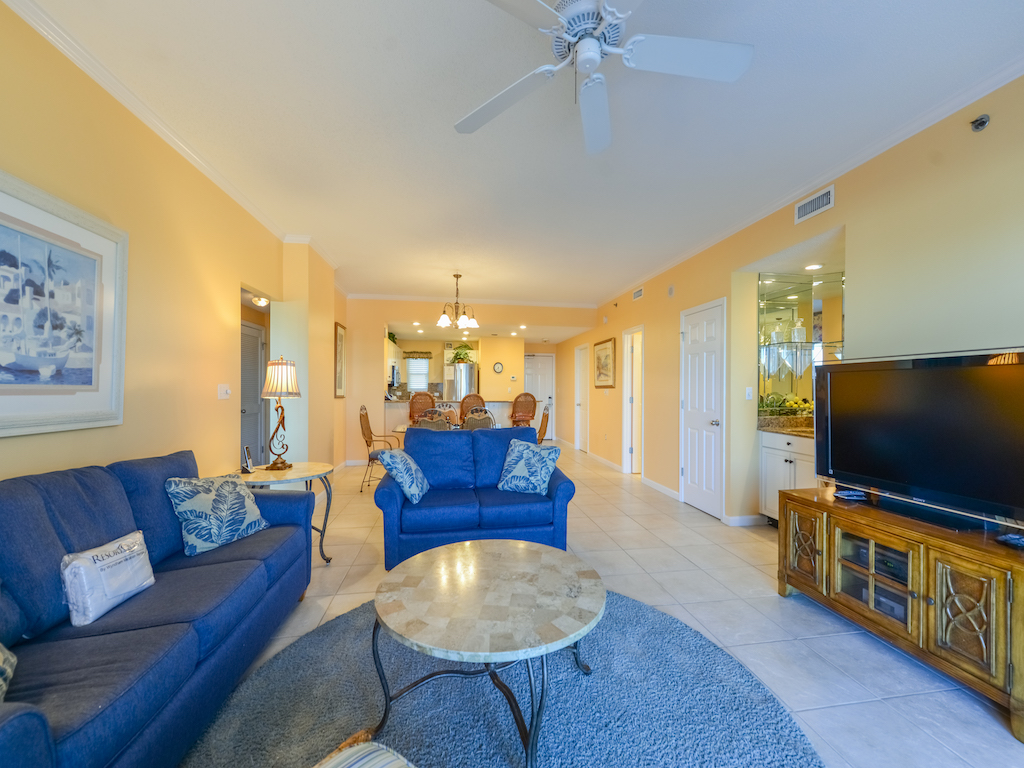 Leeward Key 0301 Condo rental in Leeward Key in Destin Florida - #3