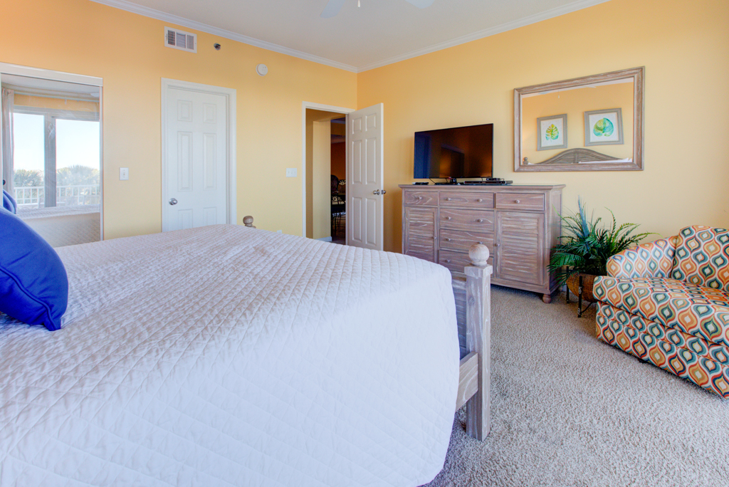 Leeward Key 0301 Condo rental in Leeward Key in Destin Florida - #6