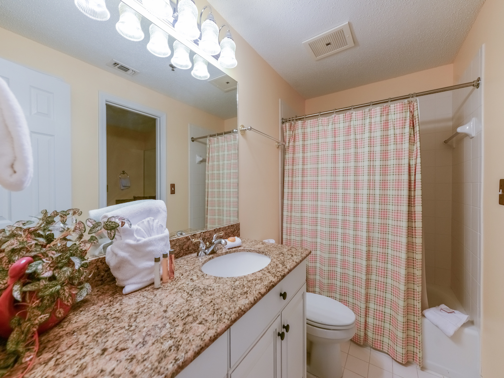 Leeward Key 0301 Condo rental in Leeward Key in Destin Florida - #10