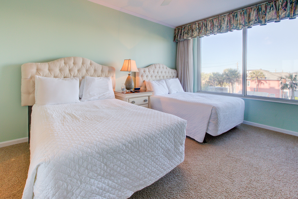 Leeward Key 0301 Condo rental in Leeward Key in Destin Florida - #13