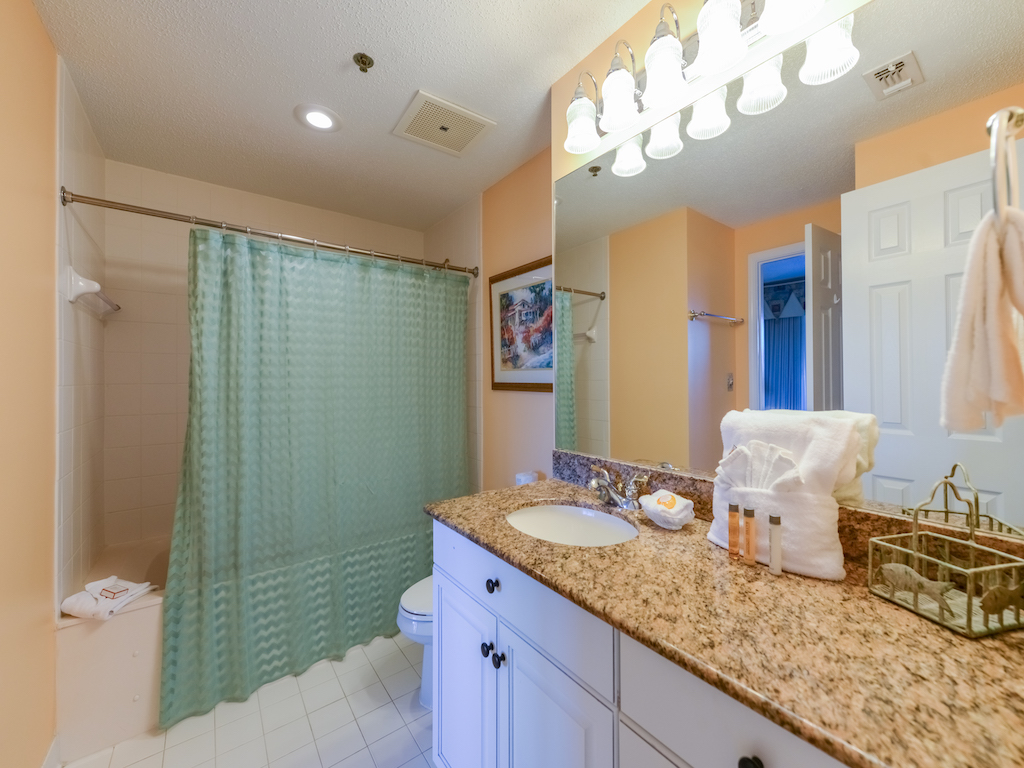 Leeward Key 0301 Condo rental in Leeward Key in Destin Florida - #15