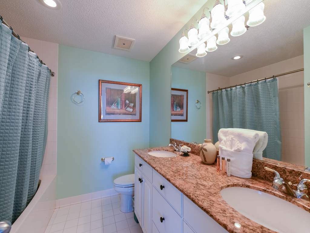 Leeward Key 0301 Condo rental in Leeward Key in Destin Florida - #16