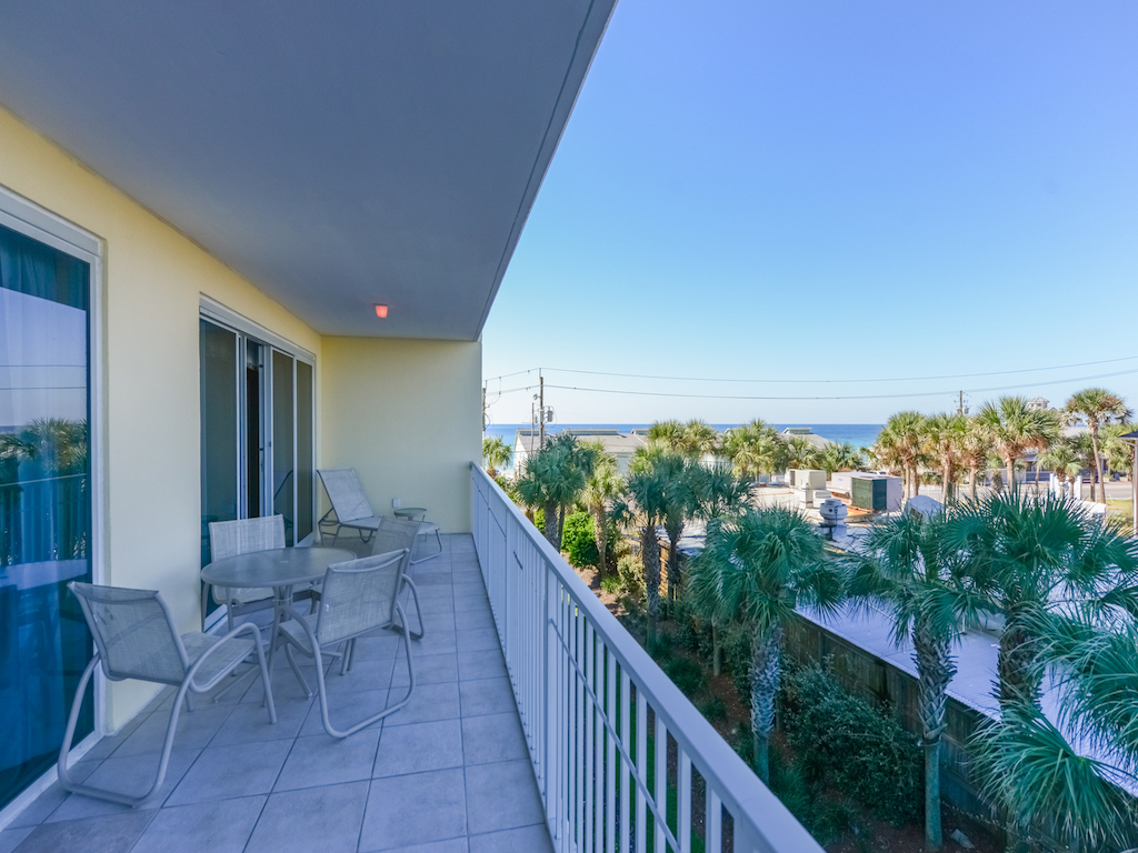 Leeward Key 0301 Condo rental in Leeward Key in Destin Florida - #17
