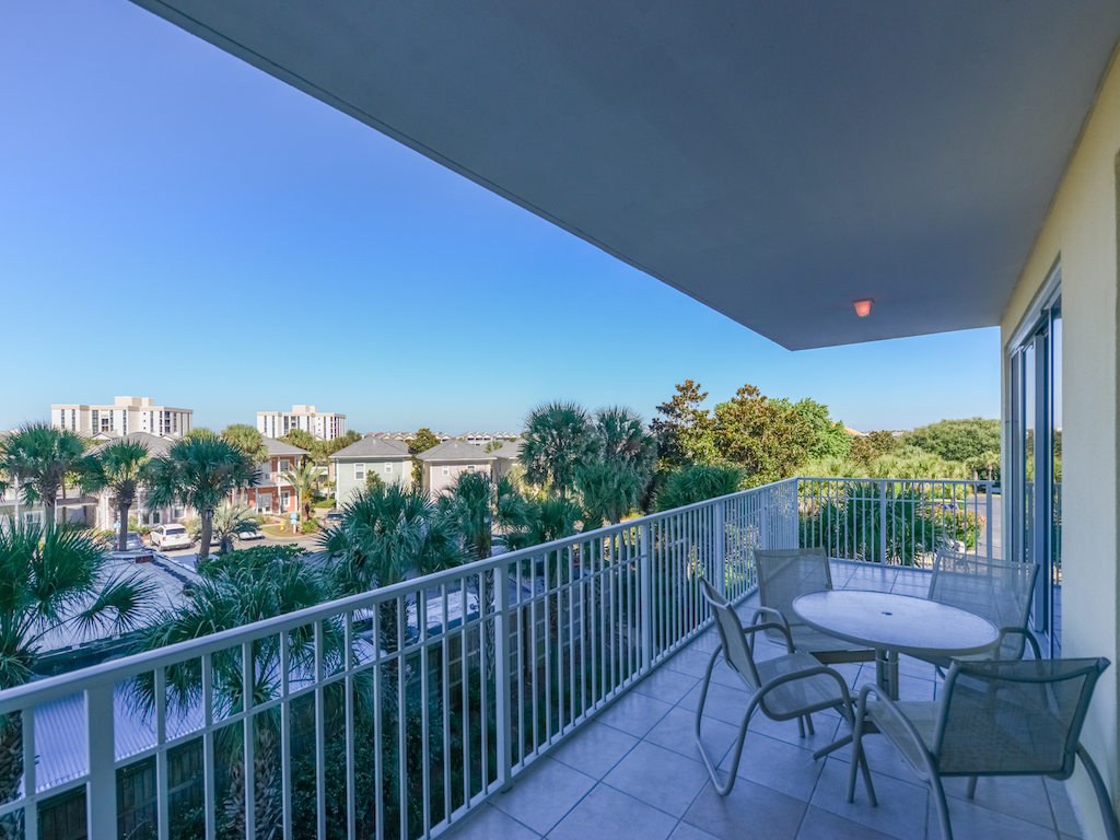 Leeward Key 0301 Condo rental in Leeward Key in Destin Florida - #18
