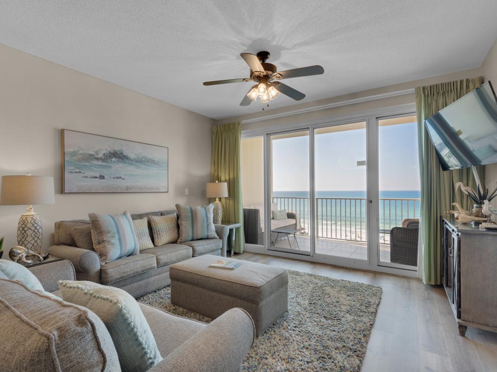 Leeward Key 0605 Condo rental in Leeward Key in Destin Florida - #1
