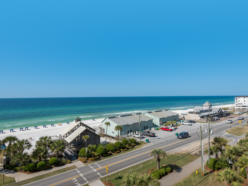Leeward Key 0605 Condo rental in Leeward Key in Destin Florida - #6