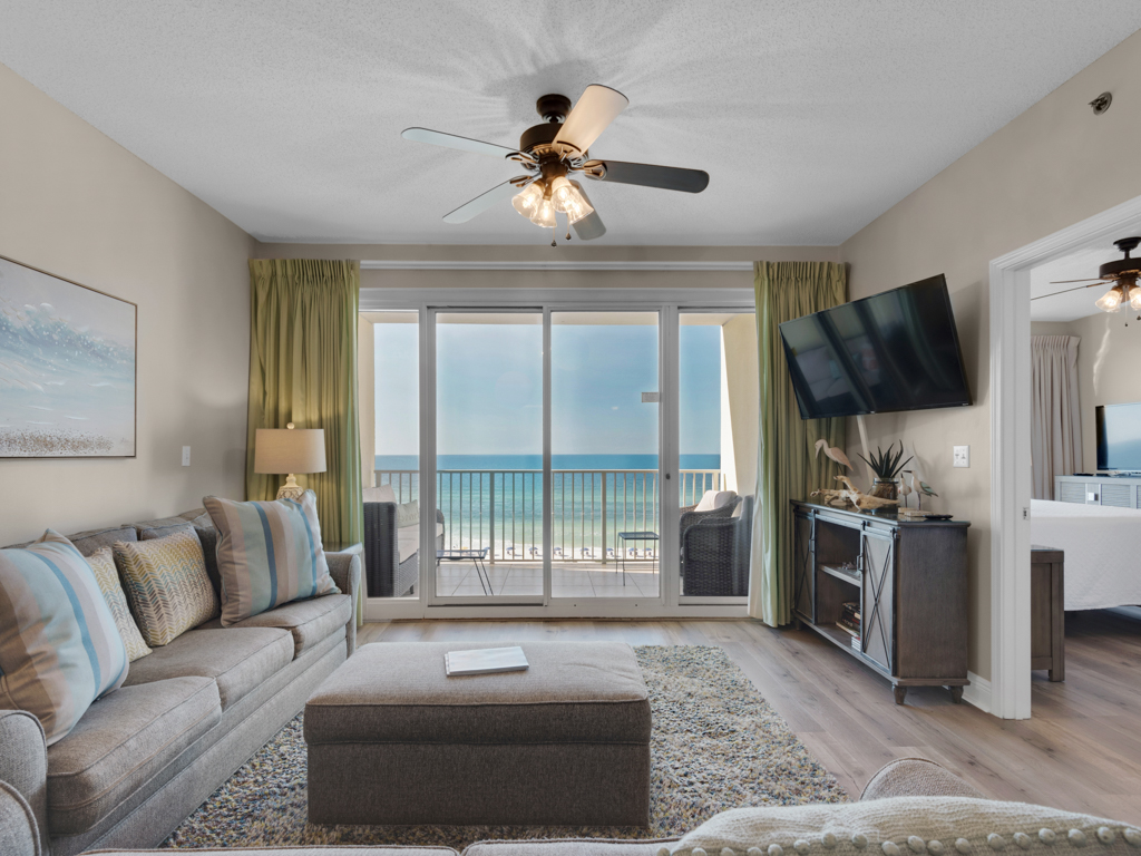 Leeward Key 0605 Condo rental in Leeward Key in Destin Florida - #7