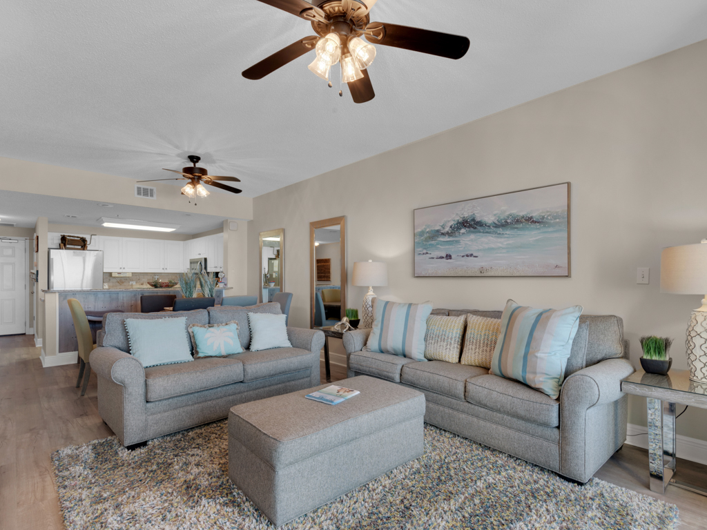 Leeward Key 0605 Condo rental in Leeward Key in Destin Florida - #8