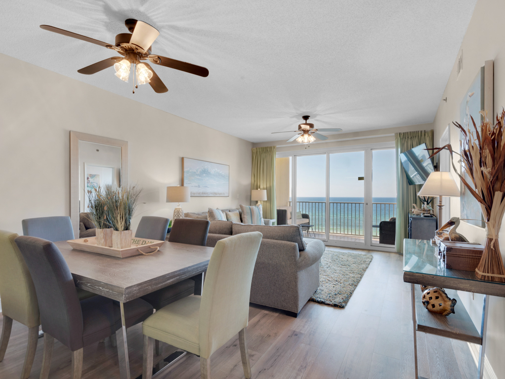 Leeward Key 0605 Condo rental in Leeward Key in Destin Florida - #9