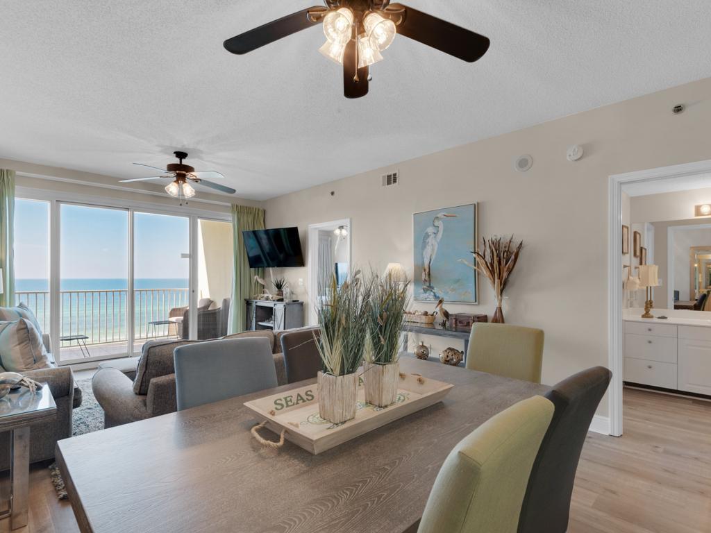 Leeward Key 0605 Condo rental in Leeward Key in Destin Florida - #10