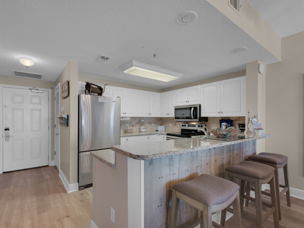 Leeward Key 0605 Condo rental in Leeward Key in Destin Florida - #12