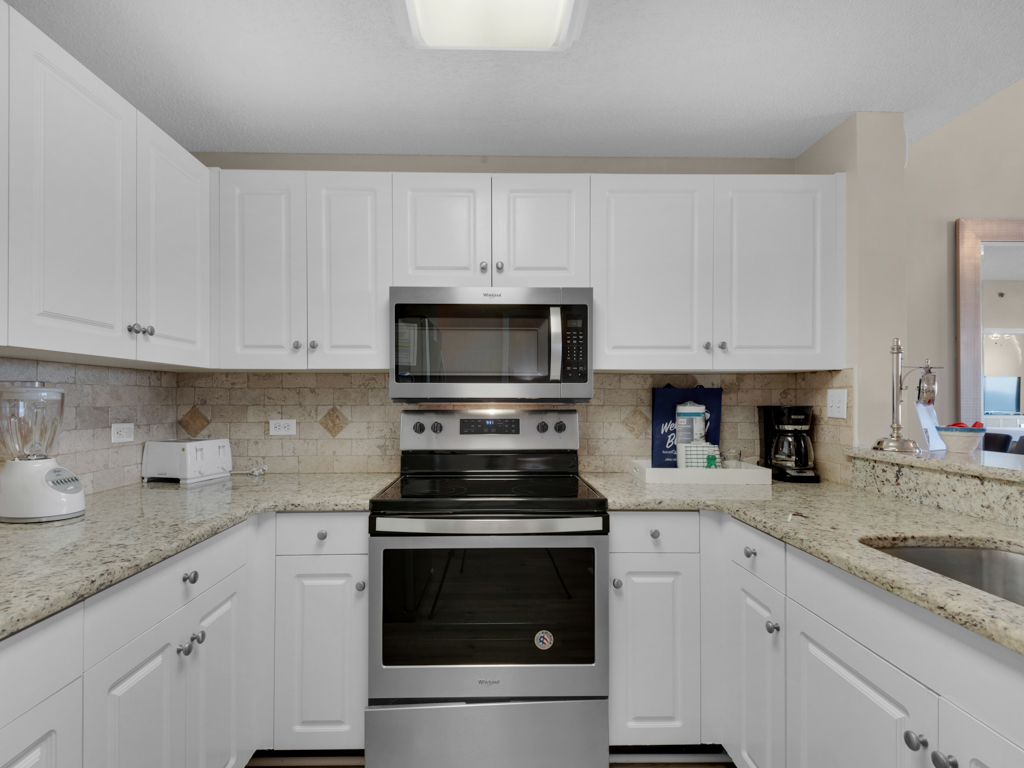 Leeward Key 0605 Condo rental in Leeward Key in Destin Florida - #13