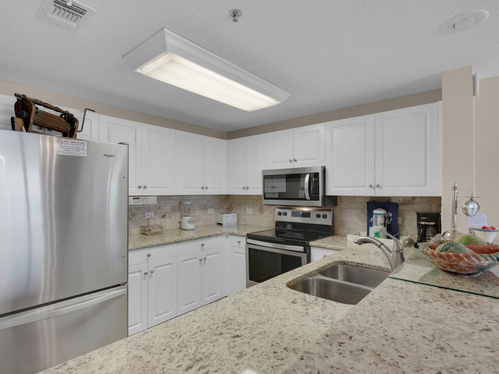 Leeward Key 0605 Condo rental in Leeward Key in Destin Florida - #14