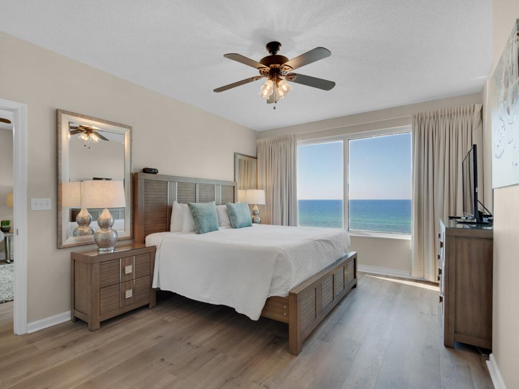 Leeward Key 0605 Condo rental in Leeward Key in Destin Florida - #15