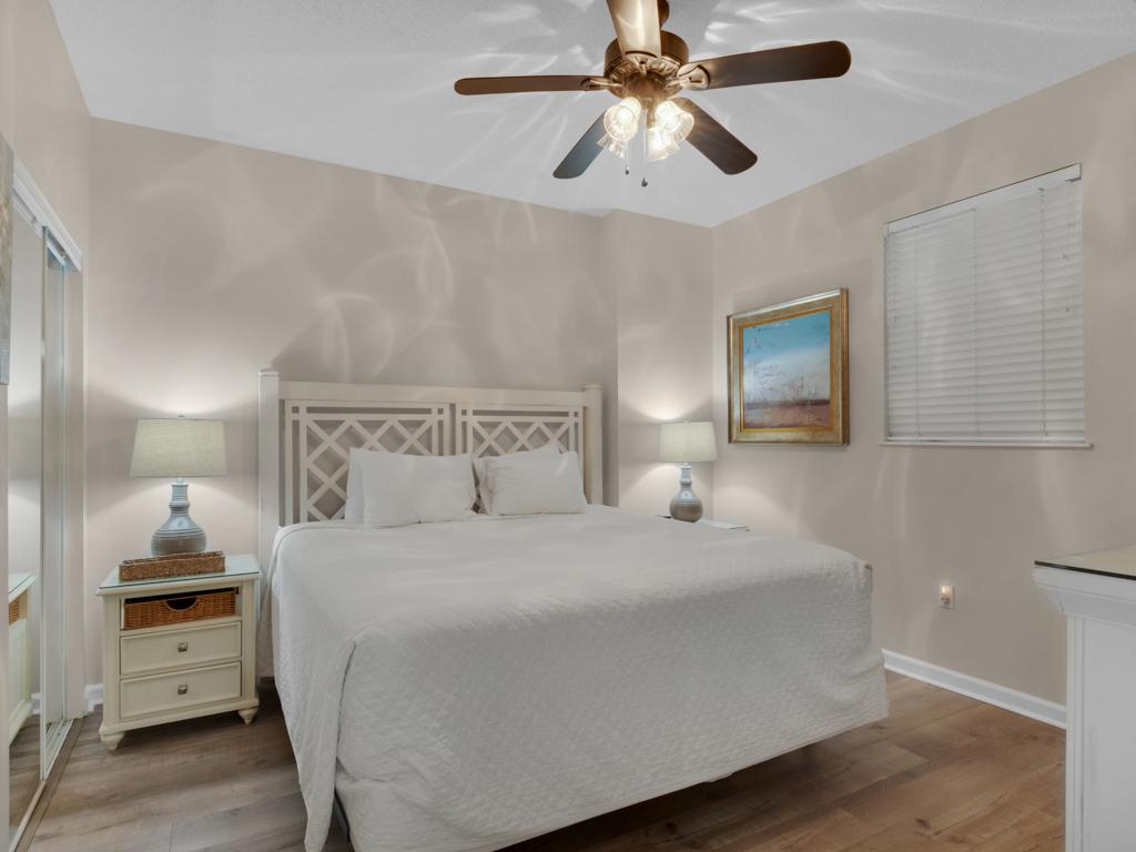 Leeward Key 0605 Condo rental in Leeward Key in Destin Florida - #18
