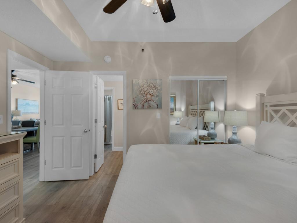 Leeward Key 0605 Condo rental in Leeward Key in Destin Florida - #19