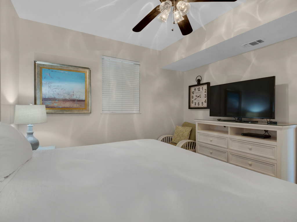 Leeward Key 0605 Condo rental in Leeward Key in Destin Florida - #20