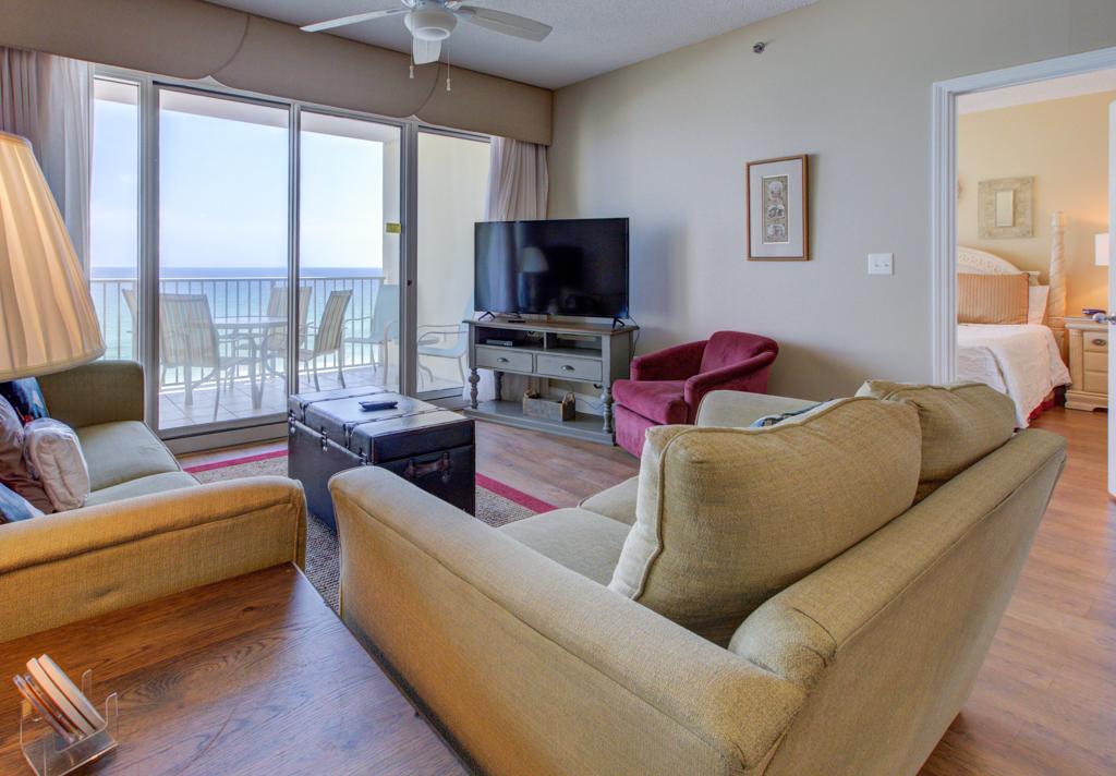 Leeward Key 0702 Condo rental in Leeward Key in Destin Florida - #2