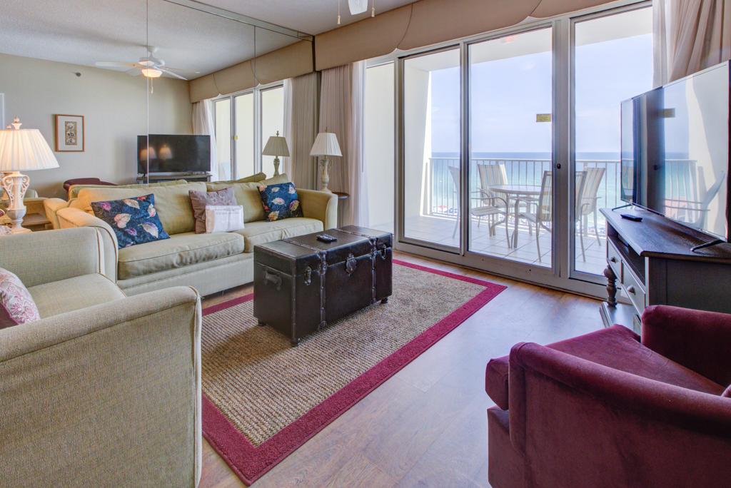 Leeward Key 0702 Condo rental in Leeward Key in Destin Florida - #3