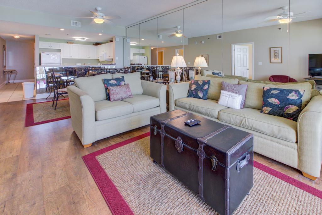 Leeward Key 0702 Condo rental in Leeward Key in Destin Florida - #4