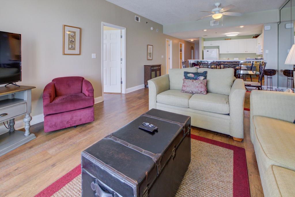 Leeward Key 0702 Condo rental in Leeward Key in Destin Florida - #5