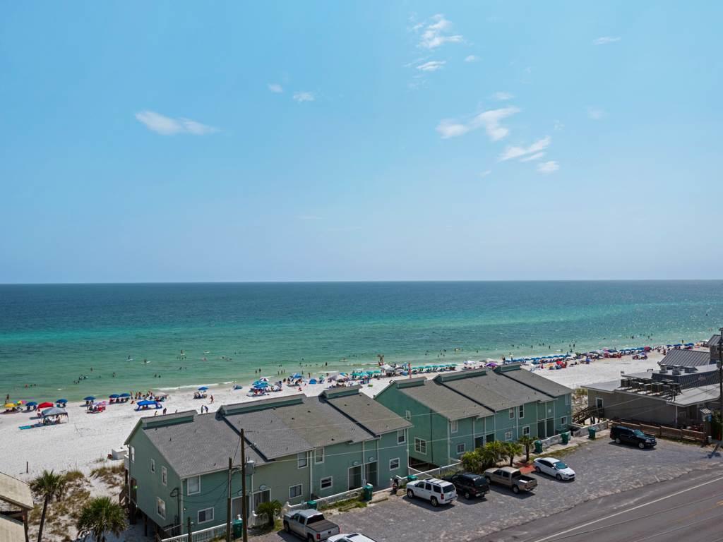 Leeward Key 0702 Condo rental in Leeward Key in Destin Florida - #10