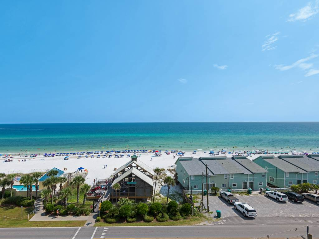 Leeward Key 0702 Condo rental in Leeward Key in Destin Florida - #11