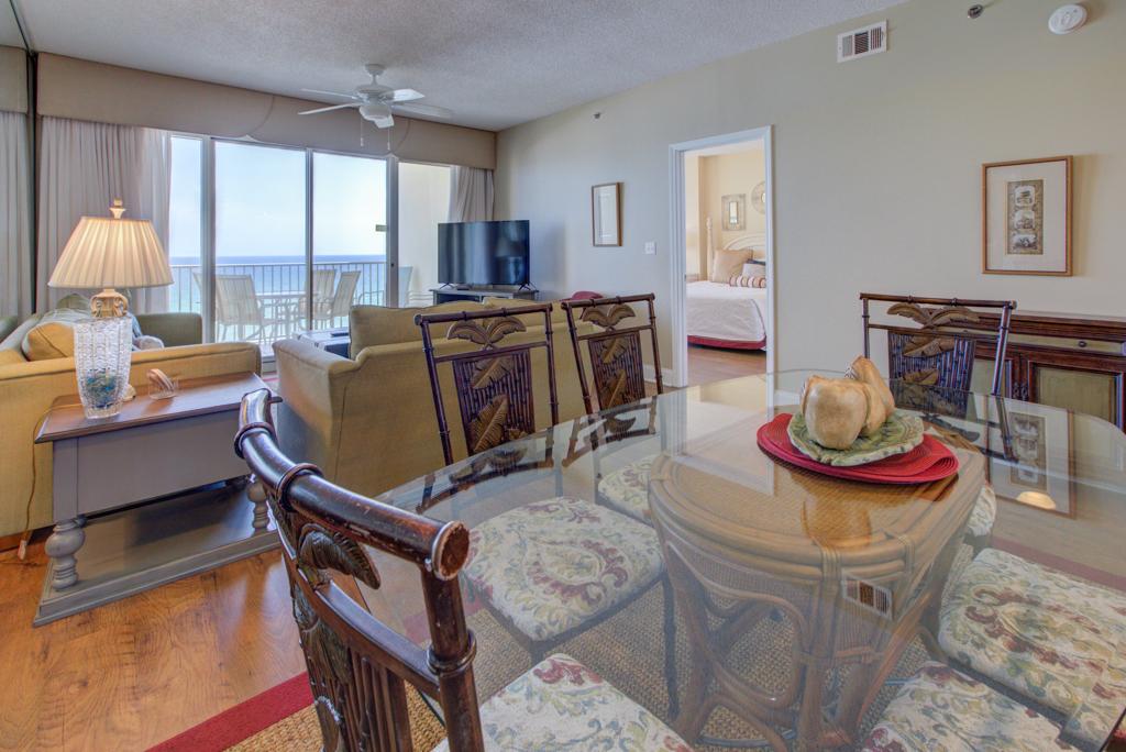 Leeward Key 0702 Condo rental in Leeward Key in Destin Florida - #12