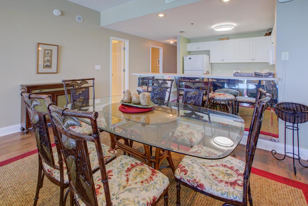 Leeward Key 0702 Condo rental in Leeward Key in Destin Florida - #13