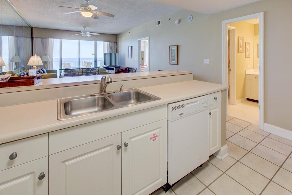 Leeward Key 0702 Condo rental in Leeward Key in Destin Florida - #15
