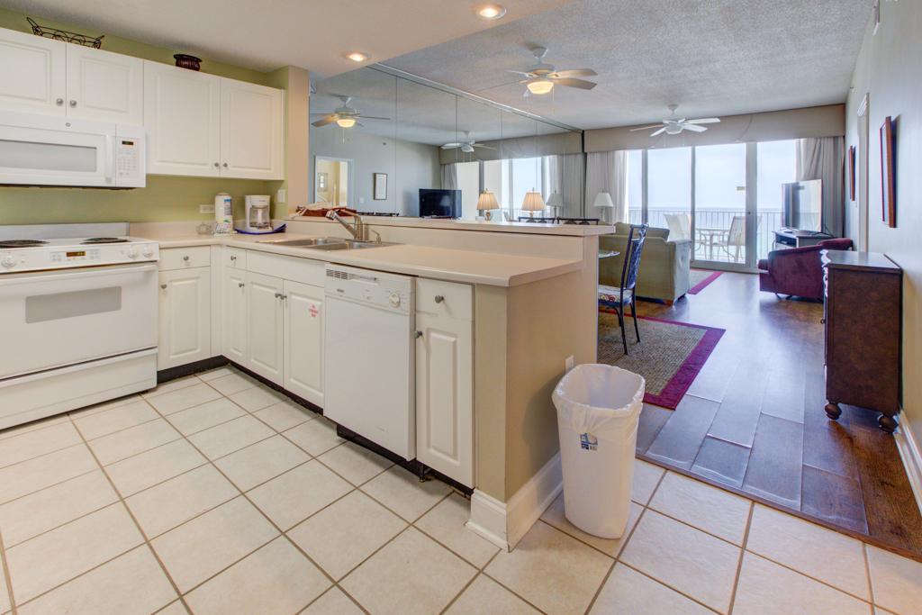 Leeward Key 0702 Condo rental in Leeward Key in Destin Florida - #16