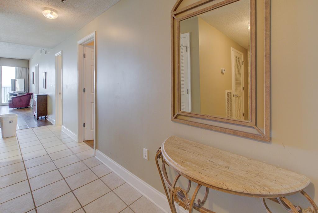 Leeward Key 0702 Condo rental in Leeward Key in Destin Florida - #17
