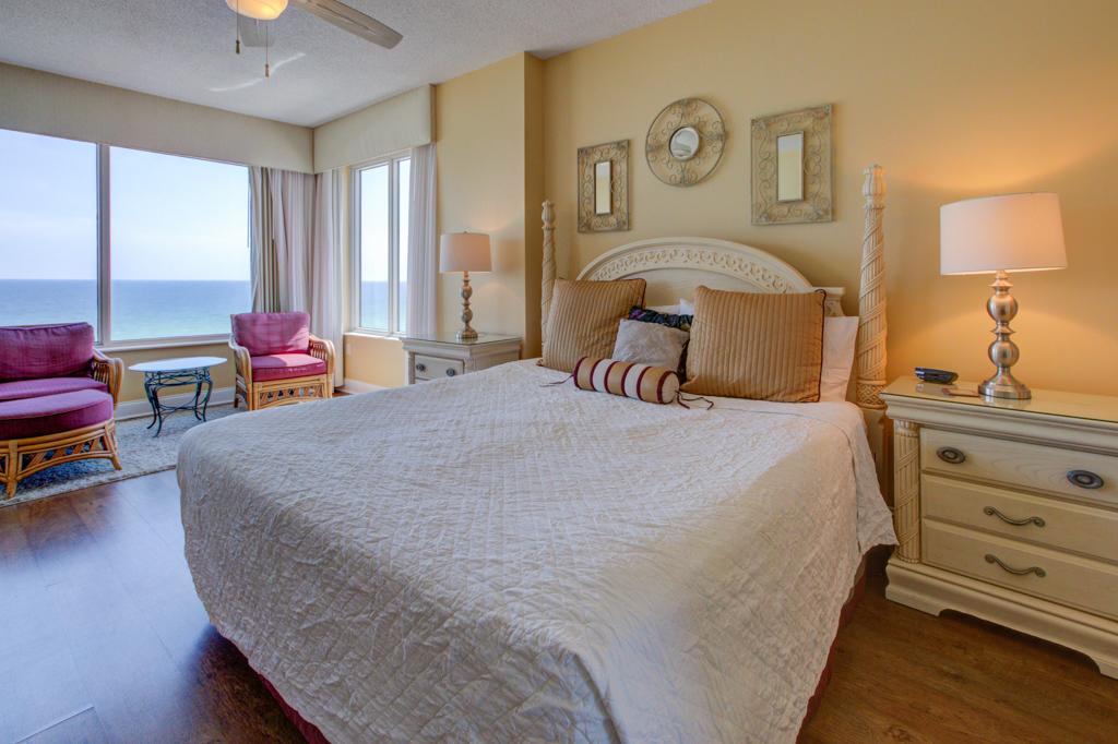 Leeward Key 0702 Condo rental in Leeward Key in Destin Florida - #18