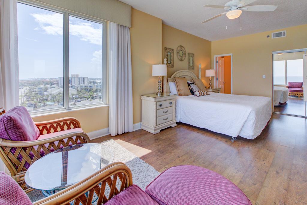 Leeward Key 0702 Condo rental in Leeward Key in Destin Florida - #20
