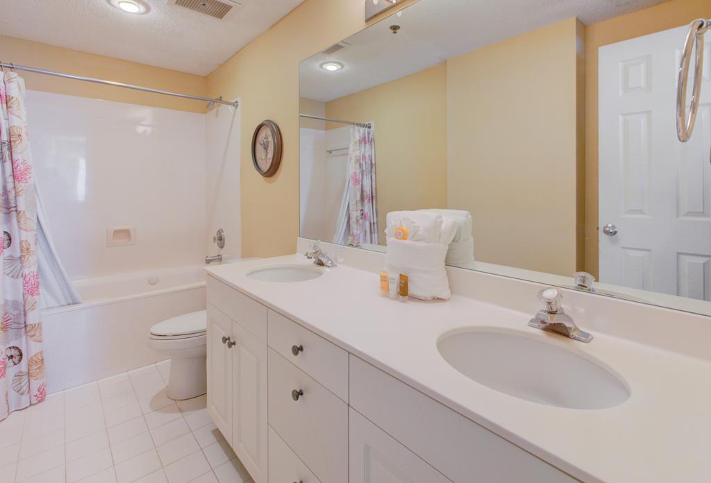 Leeward Key 0702 Condo rental in Leeward Key in Destin Florida - #21