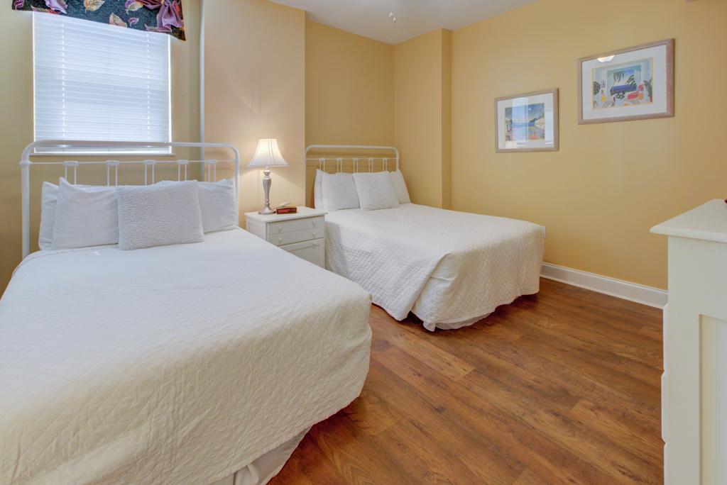 Leeward Key 0702 Condo rental in Leeward Key in Destin Florida - #22