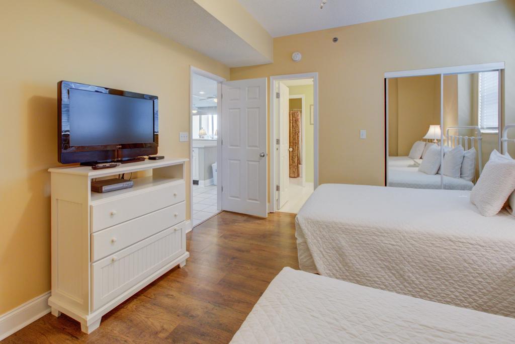 Leeward Key 0702 Condo rental in Leeward Key in Destin Florida - #23
