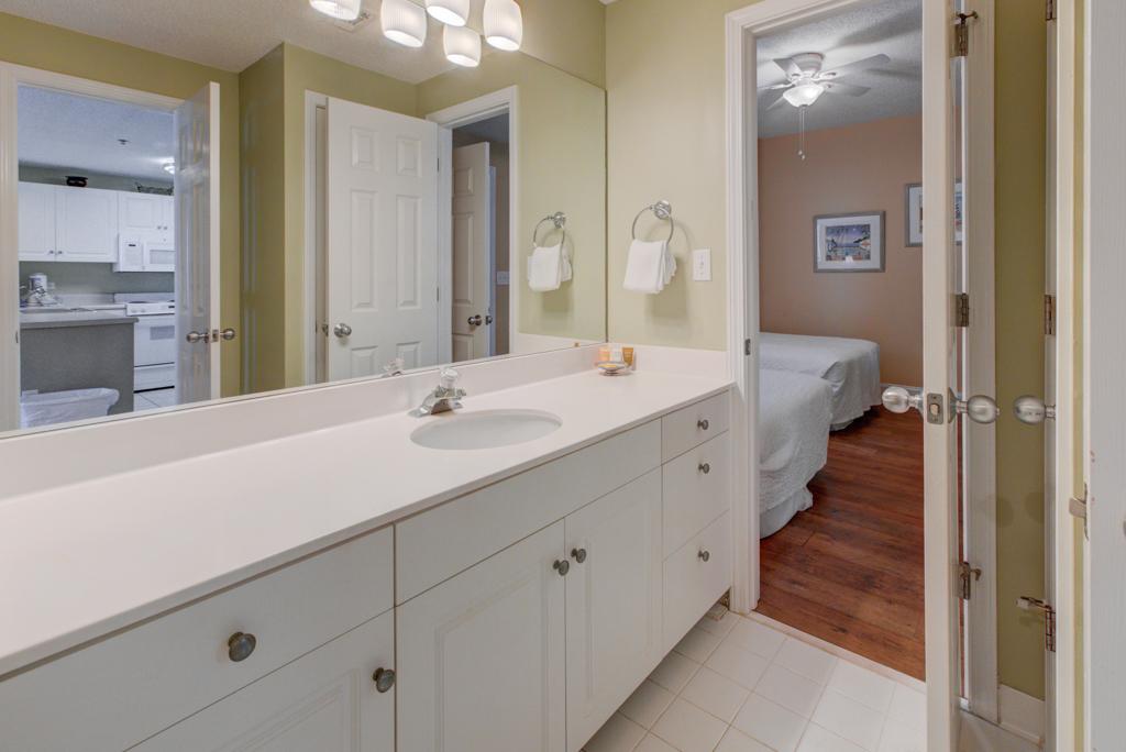 Leeward Key 0702 Condo rental in Leeward Key in Destin Florida - #24