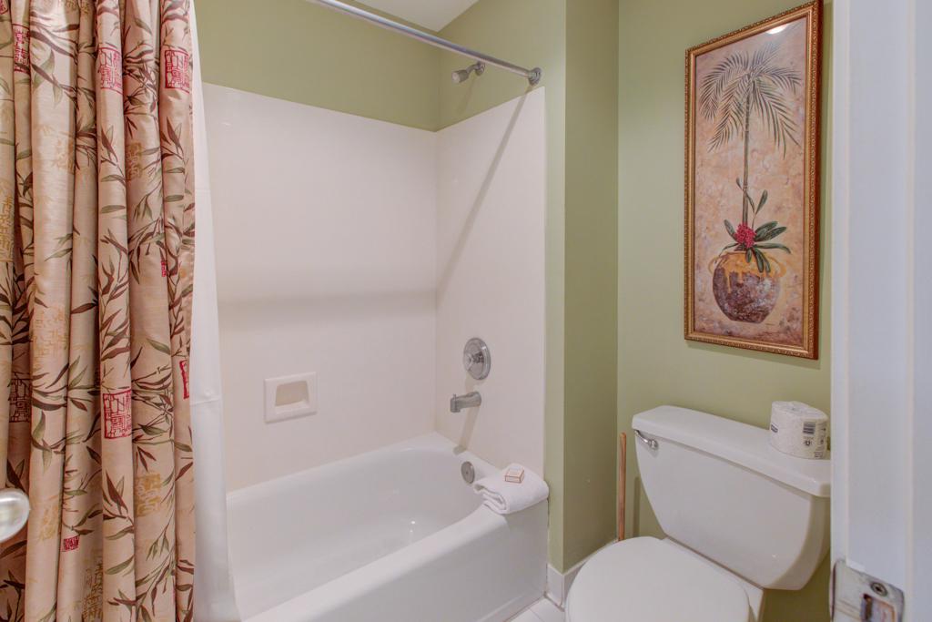 Leeward Key 0702 Condo rental in Leeward Key in Destin Florida - #25