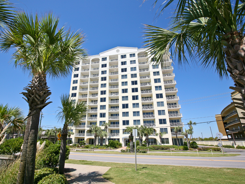 Leeward Key 0702 Condo rental in Leeward Key in Destin Florida - #26