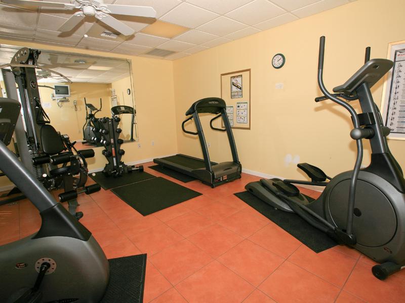 Leeward Key 0702 Condo rental in Leeward Key in Destin Florida - #27