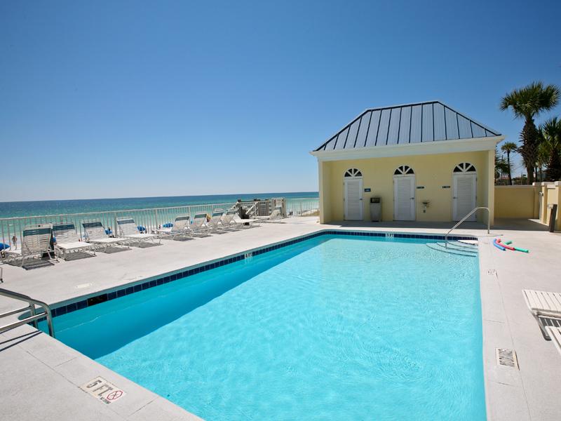 Leeward Key 0702 Condo rental in Leeward Key in Destin Florida - #28
