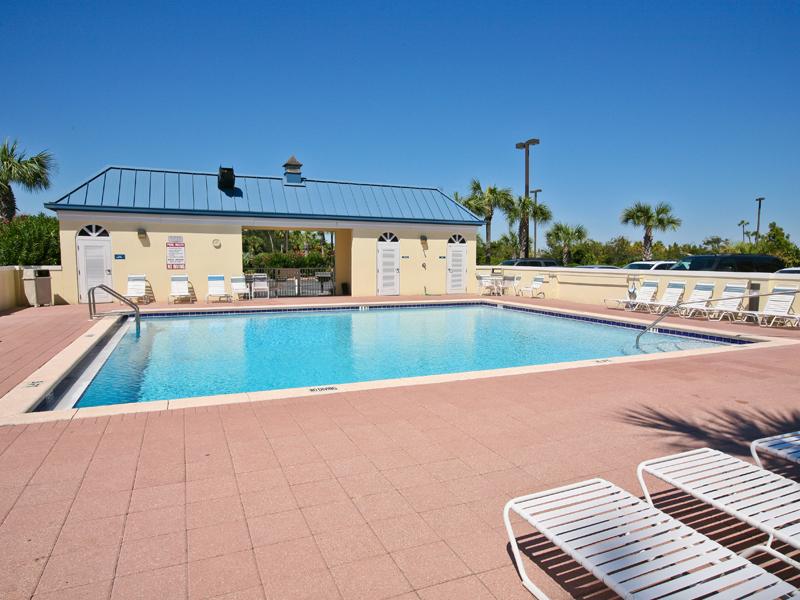 Leeward Key 0702 Condo rental in Leeward Key in Destin Florida - #29