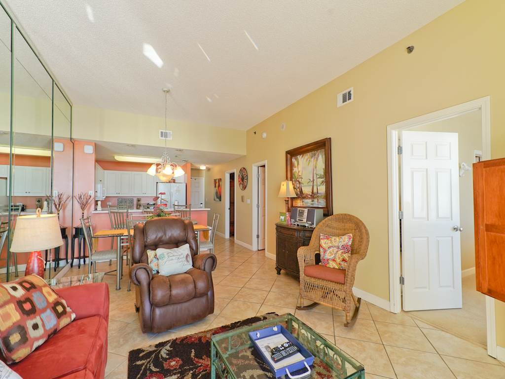 Leeward Key 1104 Condo rental in Leeward Key in Destin Florida - #1