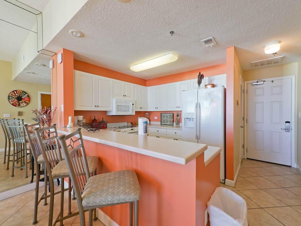 Leeward Key 1104 Condo rental in Leeward Key in Destin Florida - #3