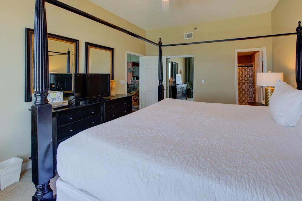 Leeward Key 1104 Condo rental in Leeward Key in Destin Florida - #5