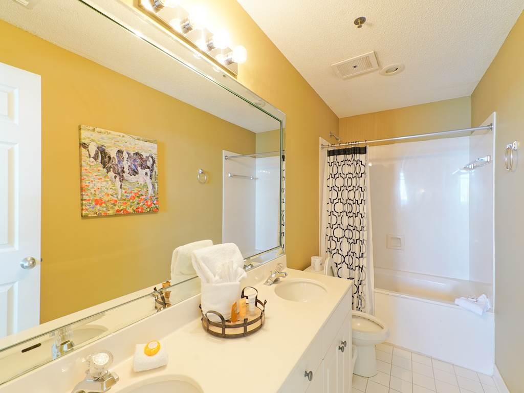 Leeward Key 1104 Condo rental in Leeward Key in Destin Florida - #6